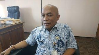 Pemprov DKI Pastikan Jabatan Eselon untuk Camat dan Lurah Tidak Dihilangkan